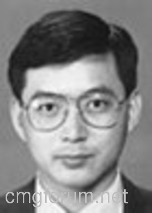 Wei Pan, MD - CMG Physician
